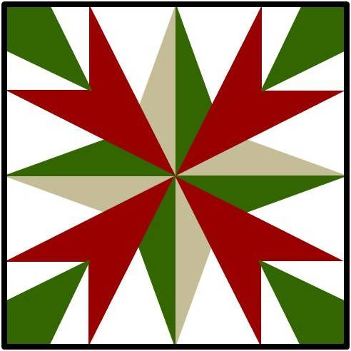 Quilt Pattern Gallery : barn quilt patterns meanings - Adamdwight.com