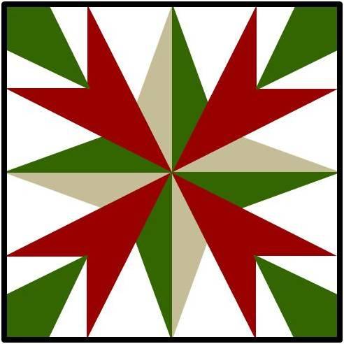 Quilt Pattern Gallery